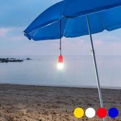 Lampe LED Portable Réglable...