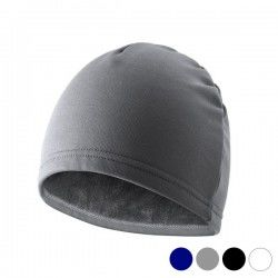 Bonnet de Sport 145914