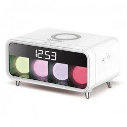 Réveil Daewoo DCD-250 LED...