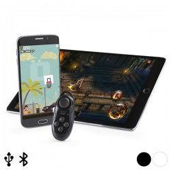 Gamepad Bluetooth pour...