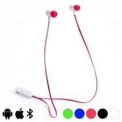 Casque bouton Bluetooth 145395