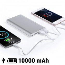 Power Bank 10000 mAh Micro...