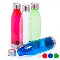 Bidon en Plastique (700 ml)...