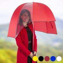 Parapluie Bulle (Ø 92 cm)...