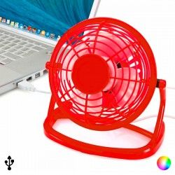 Mini Ventilateur avec USB...