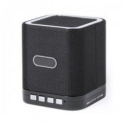 haut-Parleur Bluetooth avec...