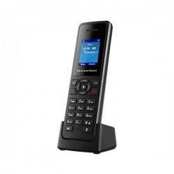 Téléphone fixe Grandstream...