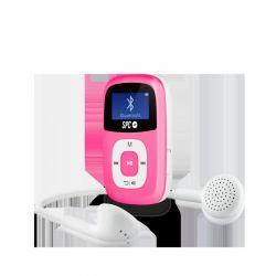 Lecteur MP3 SPC 8668P 8 GB...
