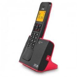 Téléphone Sans Fil DECT SPC...