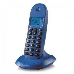 Téléphone Motorola C1001