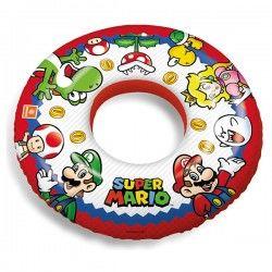 Bouée Super Mario Nintendo...