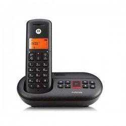 Téléphone Sans Fil Motorola...