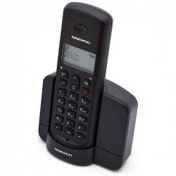Téléphone Sans Fil Daewoo...