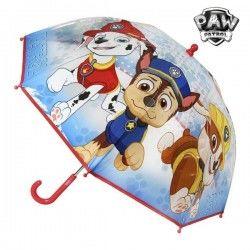 Parapluie The Paw Patrol...