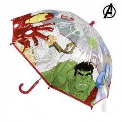 Parapluie Bulle The...