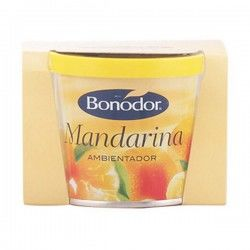 Désodorisant Mandarina...