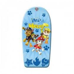 Tableau Unice Toys Surf The...