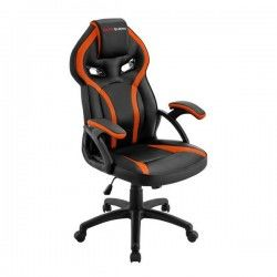 Chaise de jeu Mars Gaming...