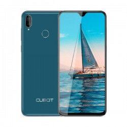 Smartphone Cubot R15 Pro...