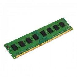 Mémoire RAM Fujitsu...