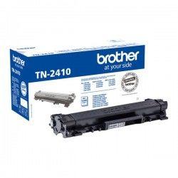Toner original Brother TN2410