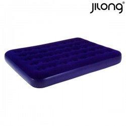Air bed Jilong 3092 (191 x...