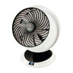 Ventilateur de Bureau S&P...