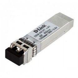 Adapteur réseau D-Link...