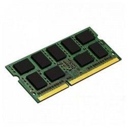 Mémoire RAM Kingston 8GB...