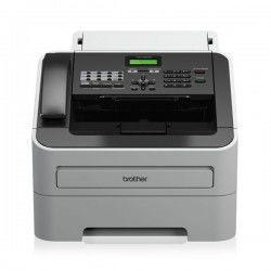 Imprimante Fax Laser...