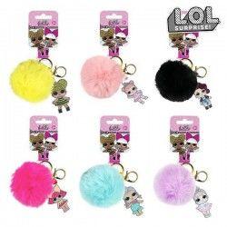 Porte-clés LOL Surprise! 70564