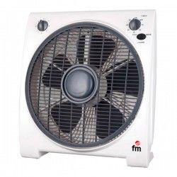 Ventillateur Grupo FM BF4...