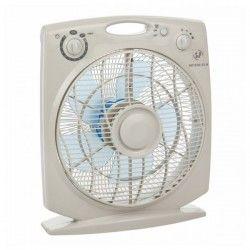 Ventilateur de Sol S&P...