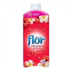 Adoucissant Concentré Flor...