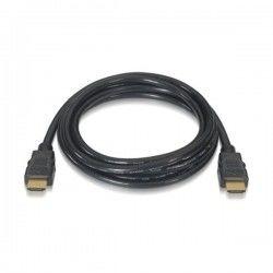 Câble HDMI avec Ethernet...