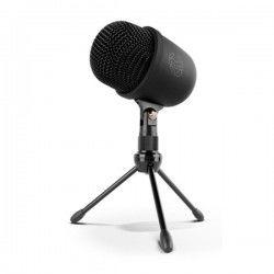 Microphone de Bureau KROM...
