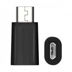 Adaptateur USB C vers Micro...
