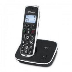 SPC 7608N Téléphone DECT...