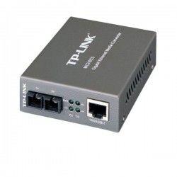 TP-LINK MC210CS...