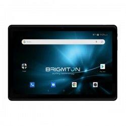 Tablette BRIGMTON...