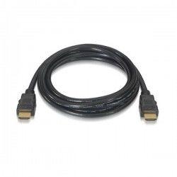 Câble HDMI NANOCABLE HDMI...