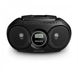 Radio CD Philips AZ215/12 3W