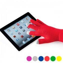 Gants Tactiles 144010