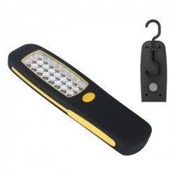 Lampe Torche LED Bricotech...