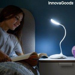 Lampe LED de Table...
