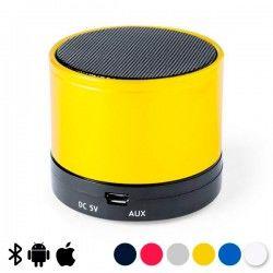 Haut-parleurs bluetooth SD...