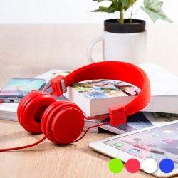 Casque audio (3.5 mm) 145146