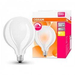 Lampe LED Osram...