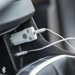 Récepteur Bluetooth...
