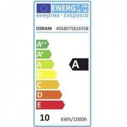 Lampe LED Osram E27...